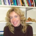 Dr Claire Edwards