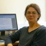 Dr Fiona Dukelow